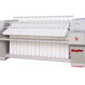 Máy là công nghiệp YP8016-I