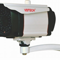 Camera màu hồng ngoại VDTech VDT-27.F