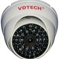 Camera màu hồng ngoại VDTech VDT-135F