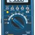 Đồng hồ đo tín hiệu nguồn Hioki 7016