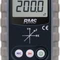 Đồng hồ đo điện trường/từ trường SK-8301