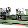 Máy tiện vạn năng HL-660