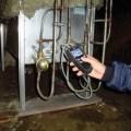 Máy đo áp suất Kimo MP 100E (±1000 Pa)