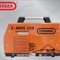 Máy Hàn Oshima S-Mos 250