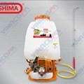 Bình Xịt Oshima 768 CX