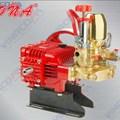 Đầu bơm xịt Pona 88A (Đỏ)