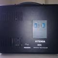 Kích điện VITENDA 800VA (240)