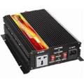 Máy kích điện Inverter 12v DC sang 220v AC 800w HT