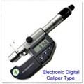 Panme đo trong điện tử Metrology IM-9002E