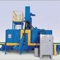 Máy phun bi làm sạch Hitdetech VN-P02 VN