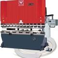 Máy chấn gấp thủy lực YCA-3012