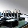 Máy cắt CNC ProArc
