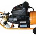 Máy phụt rửa áp lực cao FIREBIRD C150E