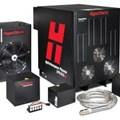 Thiết bị cắt plasma công suất lớn HPR400XD