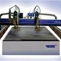 Máy cắt CNC OMNICUT