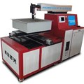 Máy cắt laser CNC PE-M500-0606