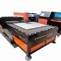 Máy cắt laser CNC PE-M500-2513