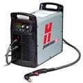 Máy cắt plasma cầm tay Powermax 105