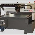 Máy cắt laser CNC RealLaser 1224