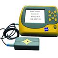 Máy tìm và đo thép trong bê tông TC100