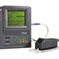Máy đo độ nhám bằng laser TRL240