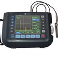 Máy siêu âm dò khuyết tật kim loại Time TUD360