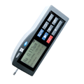Máy đo độ nhám bề mặt Time TR220