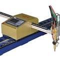 Máy cắt CNC mini ZYNC-1200W-2
