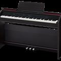 Đàn Piano điện Casio PX-850BK