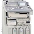 Máy siêu âm 4D dopler màu Aloka SDD 5000