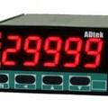 Bộ đo điện đa năng CS3-F