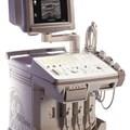 Máy siêu âm màu 2D GE LOGIQ 400