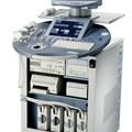 Máy siêu âm 4D GE VOLUSON 730 EXPERT