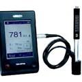 Máy đo độ cứng cầm tay INSIZE, ISH-SPHA