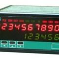 Bộ đo điện đa năng MWH-10
