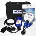 Máy chẩn đoán xe đầu kéo Nexiq USB LINK