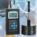 Máy đo độ cứng kim loại HUATEC RHL30 (kiểu D)