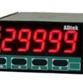 Bộ đo điện đa năng CS3-VA