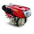 Động cơ Kubota RT-110 Plus+