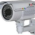 Camera thân IR ZT-FI609K