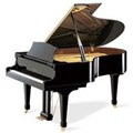 Đàn Grand Piano Kawai GM-12G M/PEP
