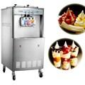 Máy làm kem tươi Shunling SL120B