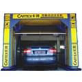 Hệ thống rửa xe tự động Autowash CT-818