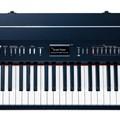 Đàn piano FP-7F-BK  (+KSC-44BKJ)