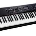 Đàn piano Roland RD-300NX
