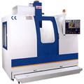 Máy phay CNC đứng Youji VMC-850