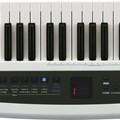 Đàn Roland AX-Synth