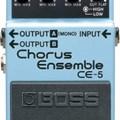 Roland Chorus Ensemble CE-5