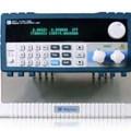Tải điện tử DC Maynuo M9712 (0-30A/0-150V/300W)