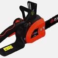 Máy cưa xích chạy điện PIT P74503